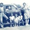 rodoni-family-1940