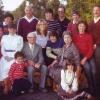 rodoni-family-1983