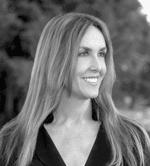 Suzanne Rodoni-Silverberg – Founder/Broker