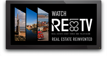 RE831-tv-image