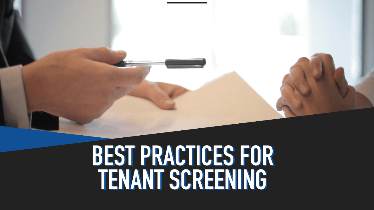 Best Practices for Tenant Screening in Santa Cruz - Article banner