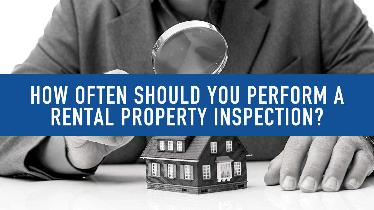 How Often Should You Perform a Rental Property Inspection in Santa Cruz? - Article Banner